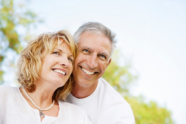 How Implant Supported Dentures Help Prevent Bone Loss