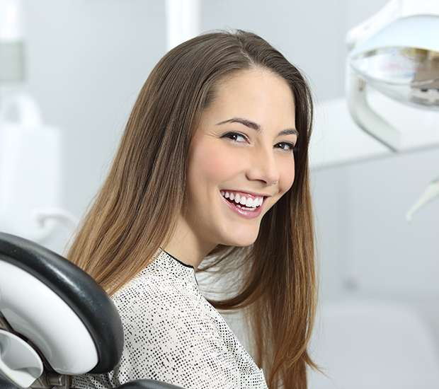 West Palm Beach Cosmetic Dental Care