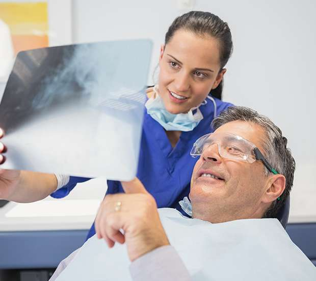 West Palm Beach Dental Implant Surgery
