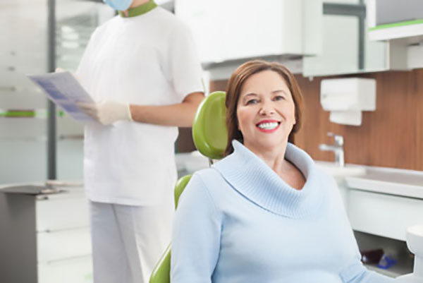 How To Prepare For Dental Implants Placement