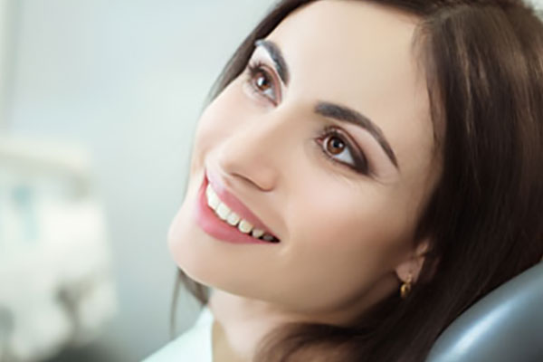 How Long Do Dental Veneers Last?