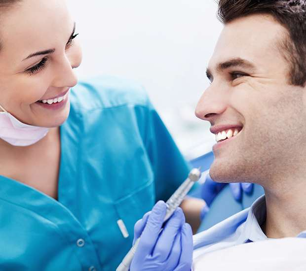 West Palm Beach Multiple Teeth Replacement Options