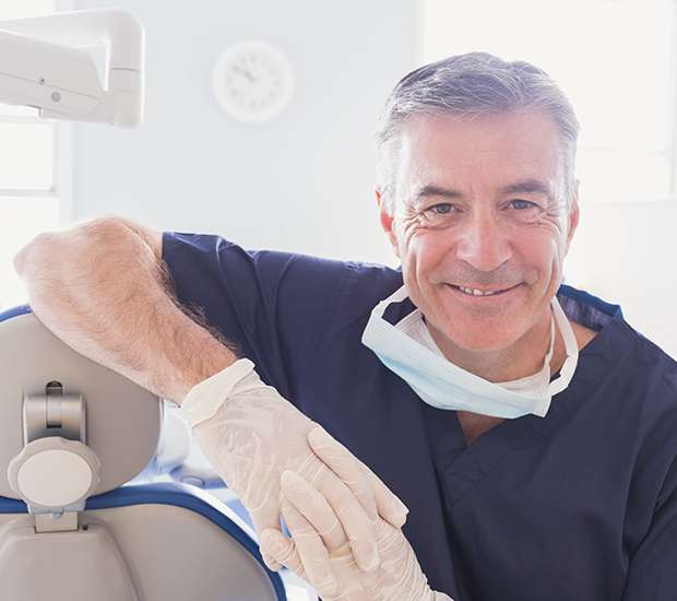 West Palm Beach What is an Endodontist
